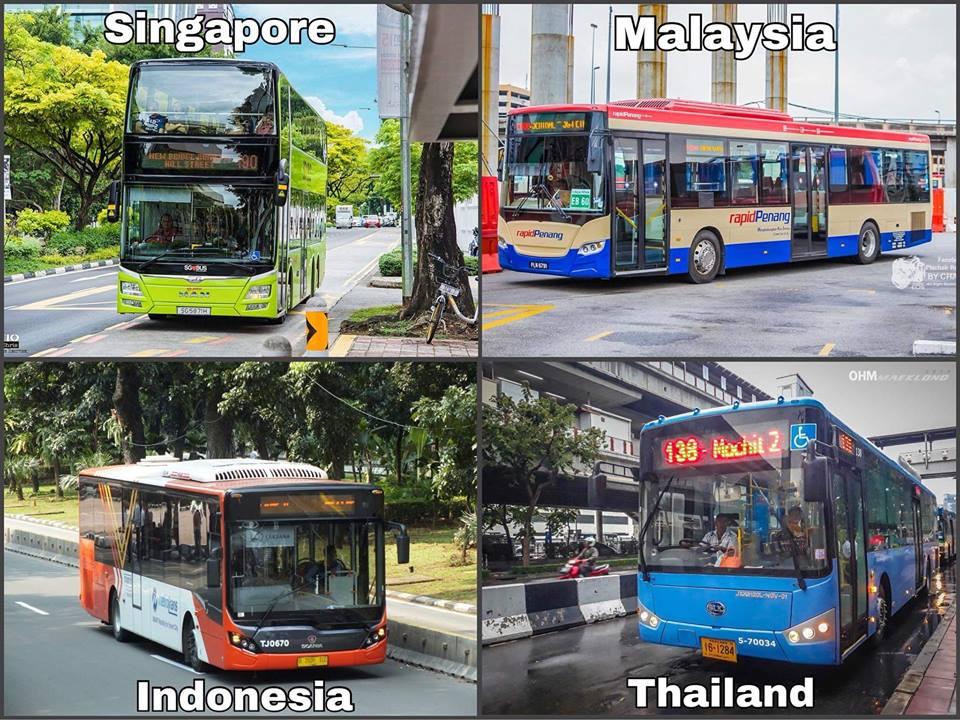 f:id:Koh_Phi_Phi333:20190122005409j:plain