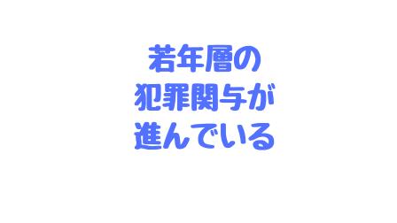 f:id:Koh_Phi_Phi333:20190331193808p:plain