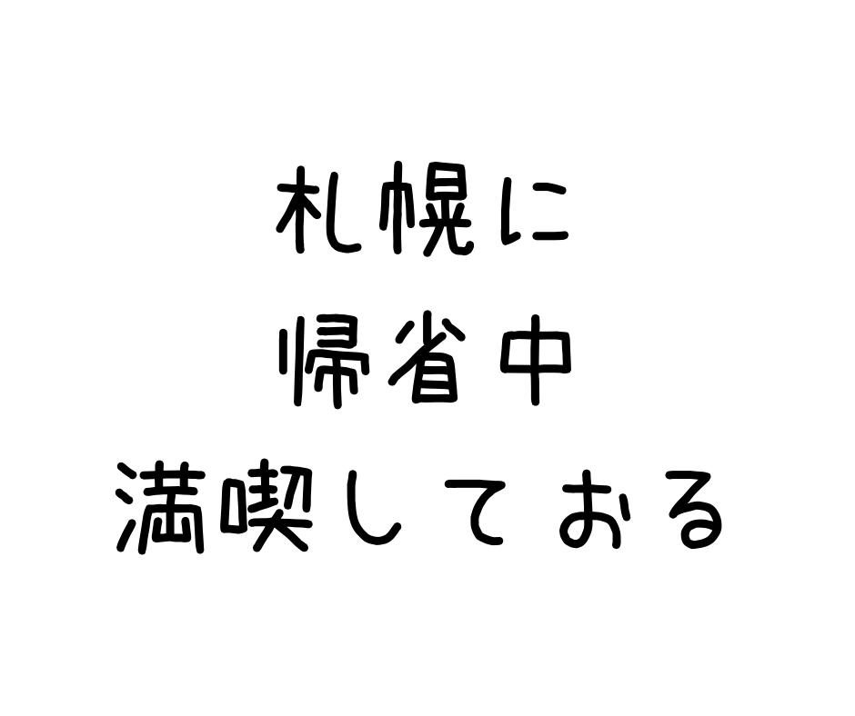 f:id:Koh_Phi_Phi333:20190411095727p:plain