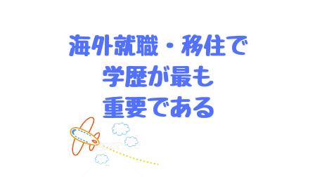 f:id:Koh_Phi_Phi333:20201214233018p:plain