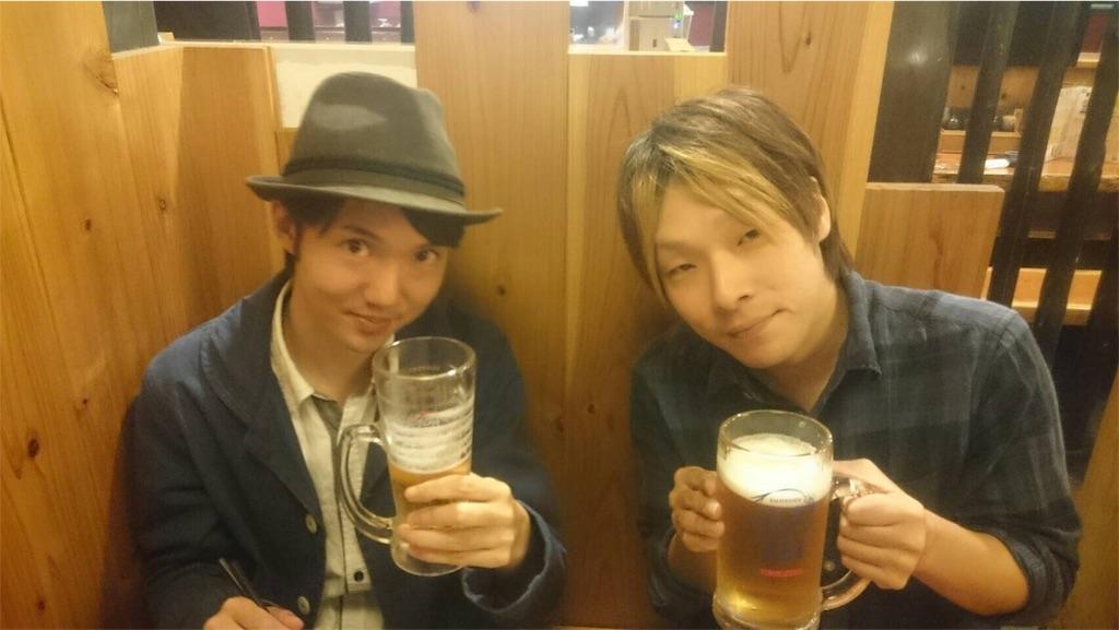 f:id:Kohsuke_Kuwahara:20161013110607j:image