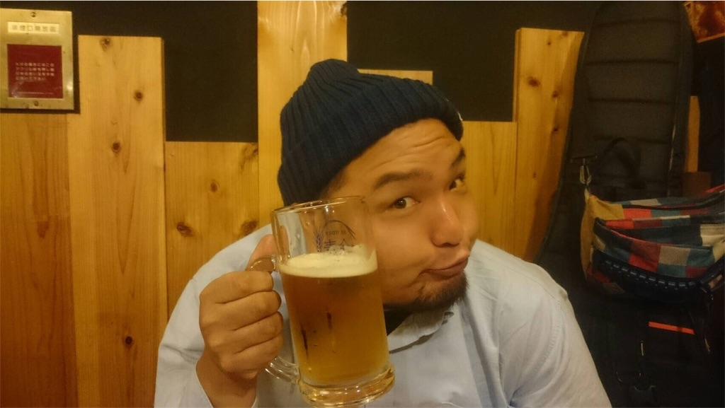 f:id:Kohsuke_Kuwahara:20161013110616j:image