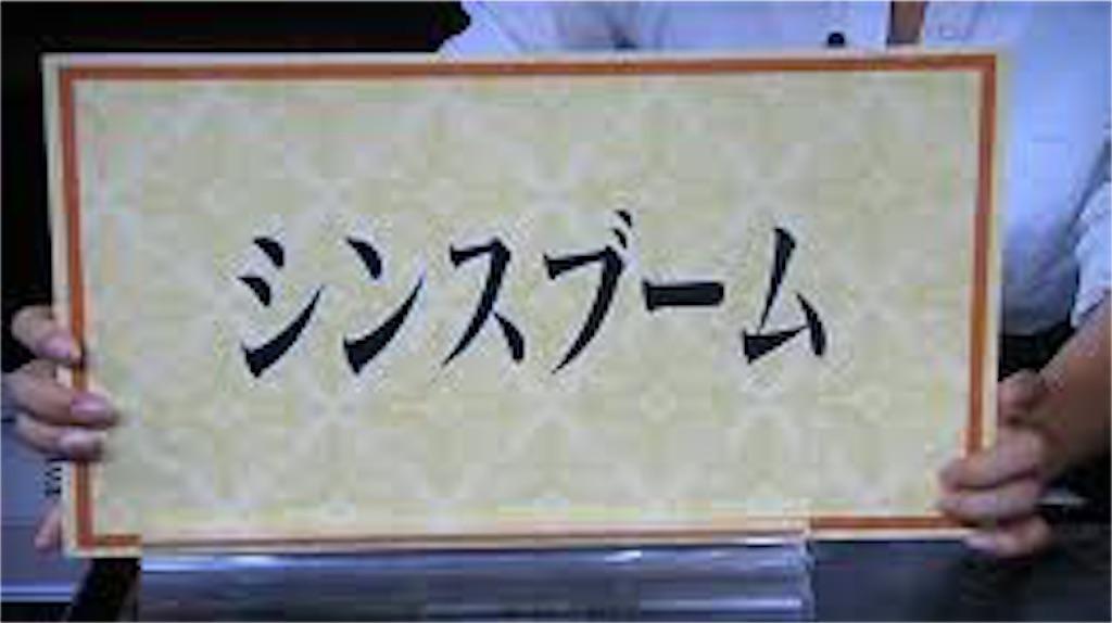 f:id:Kohsuke_Kuwahara:20161122162300j:image
