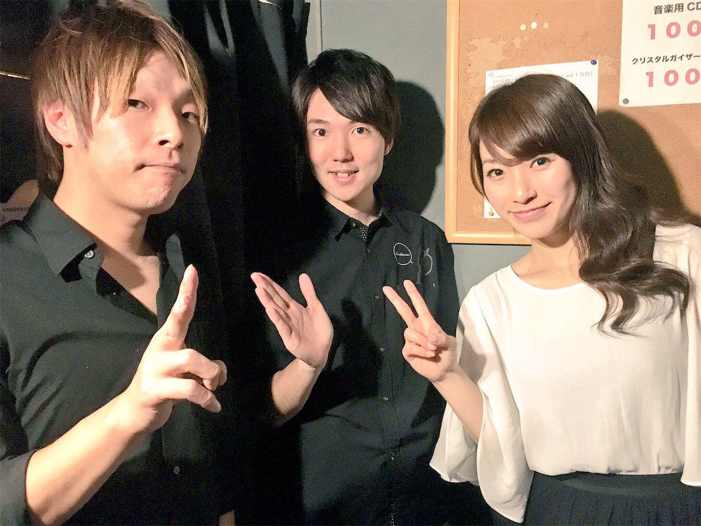 f:id:Kohsuke_Kuwahara:20170308112904j:image