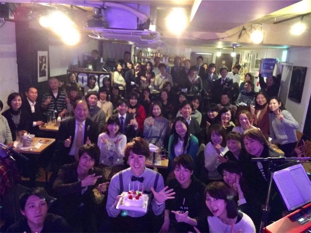 f:id:Kohsuke_Kuwahara:20170308113131j:image