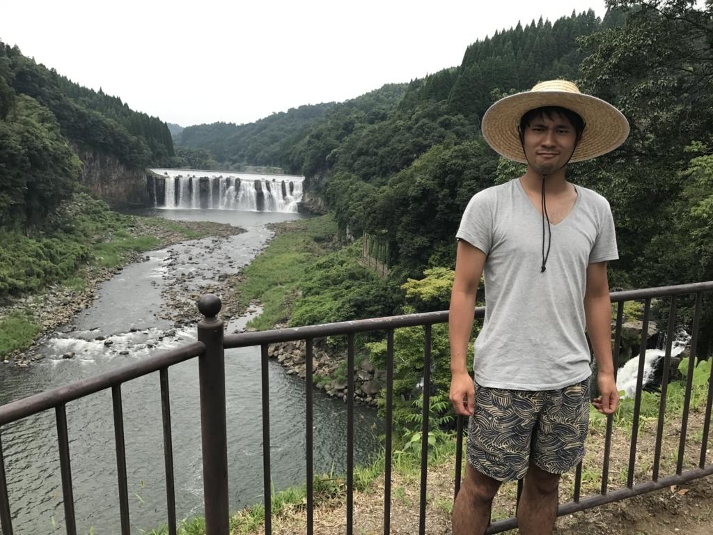 f:id:KojiBlog:20170914180838j:plain