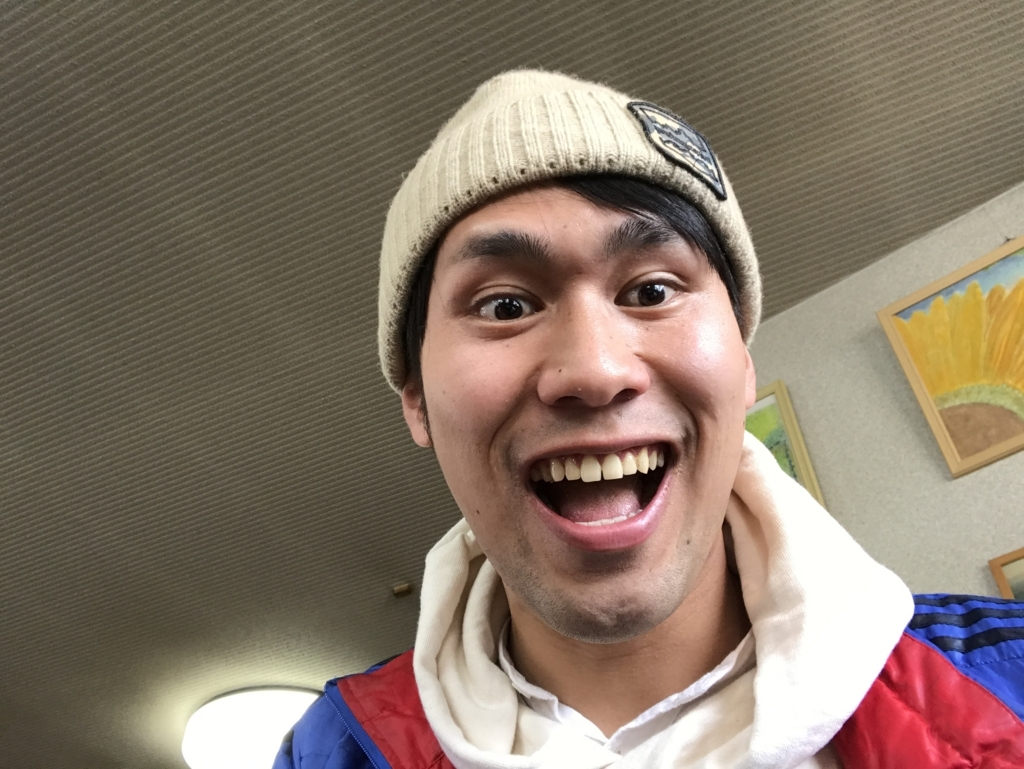 f:id:KojiBlog:20180104172917j:plain