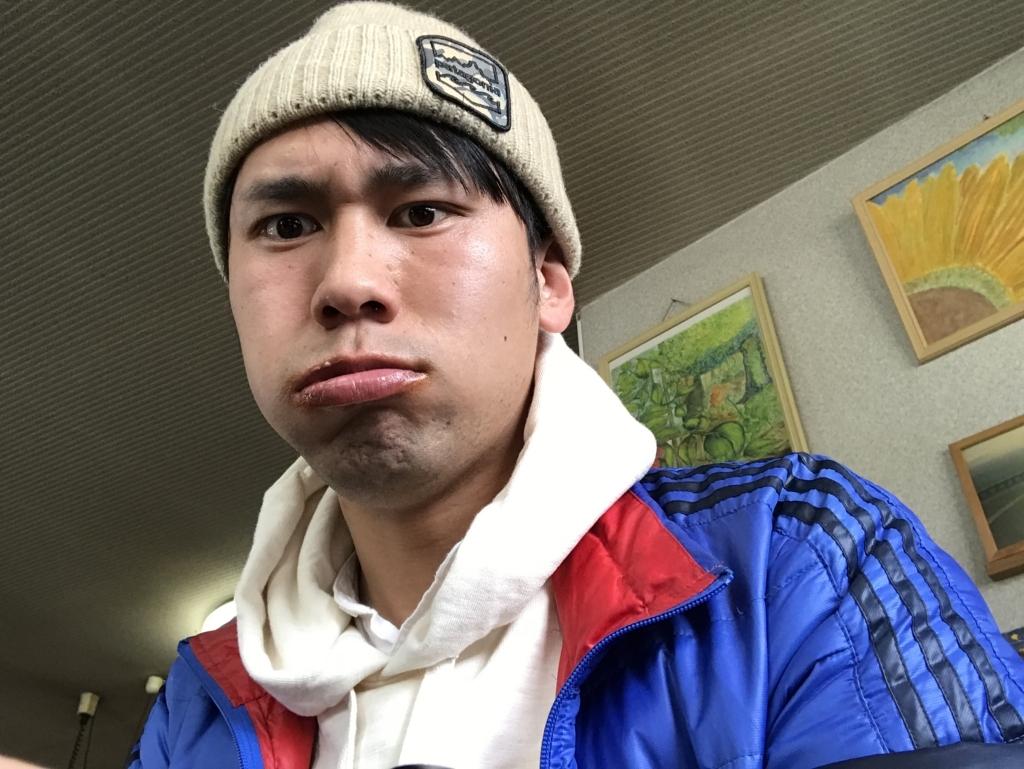 f:id:KojiBlog:20180104231823j:plain