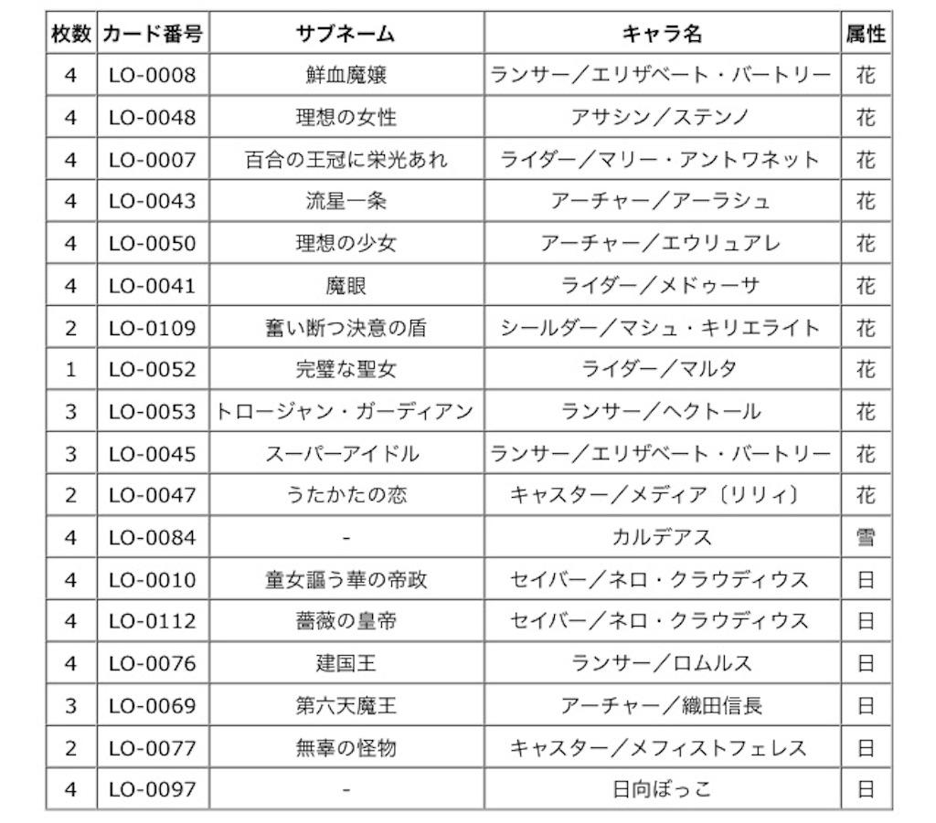 f:id:Kojima:20170321012910j:image
