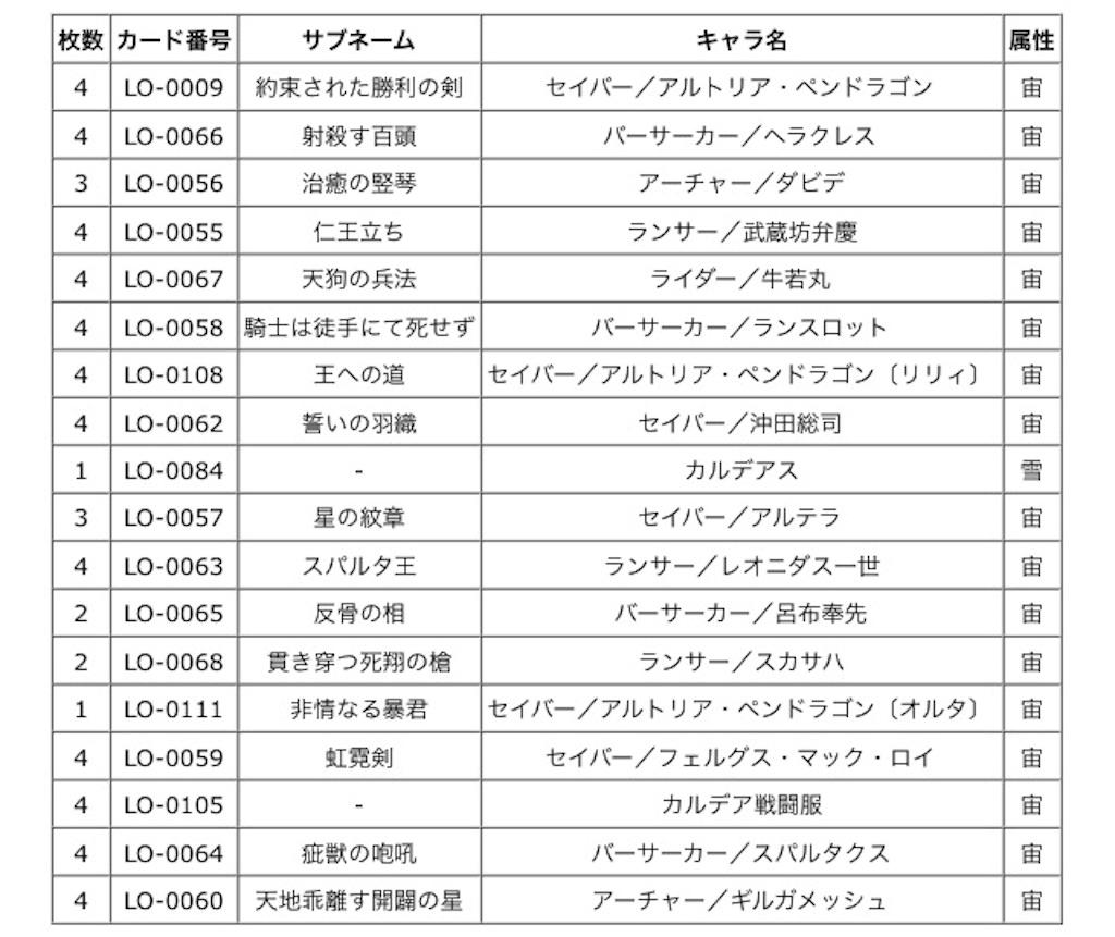 f:id:Kojima:20170321022122j:image