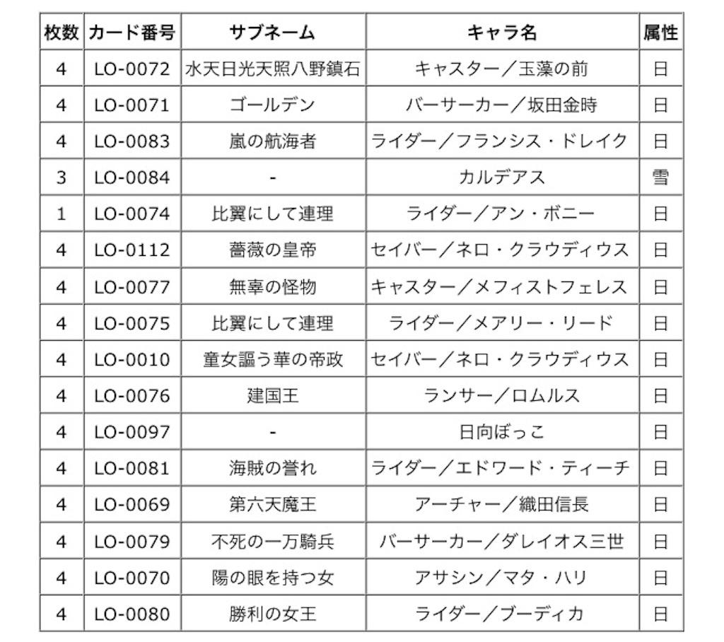 f:id:Kojima:20170404161622j:image