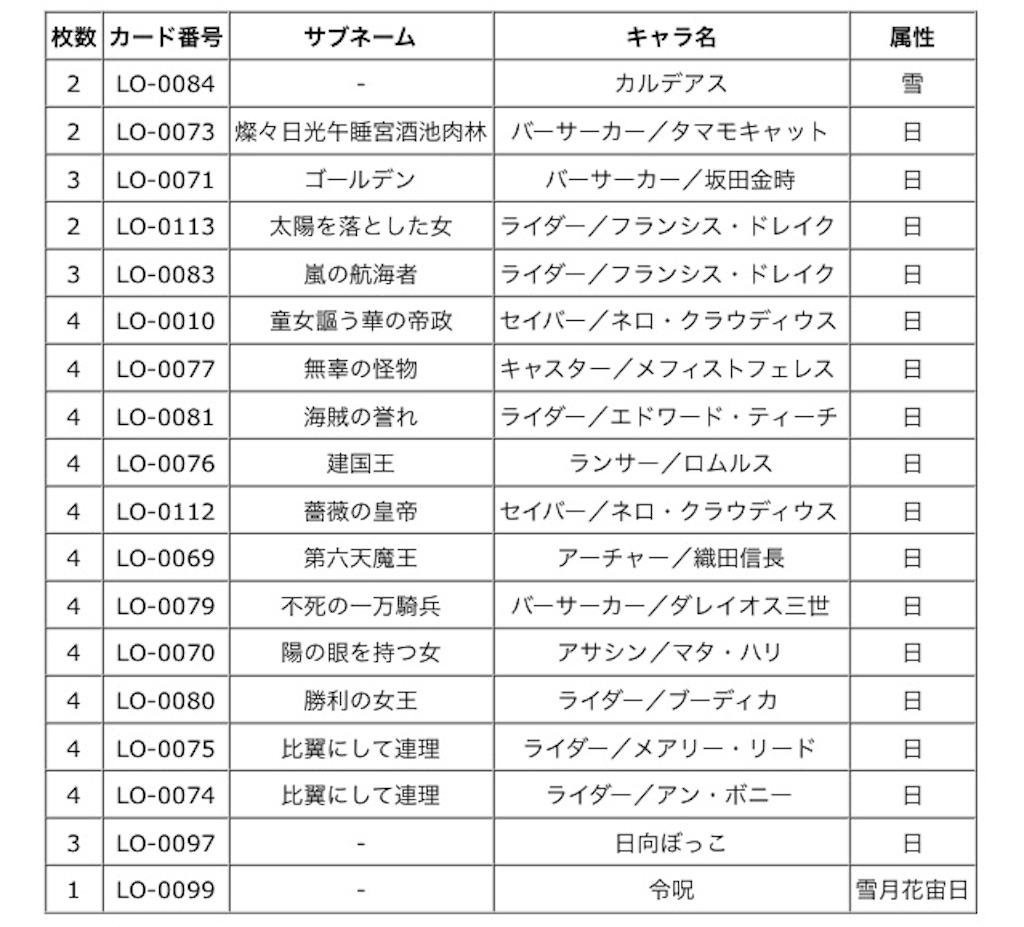 f:id:Kojima:20170404161804j:image