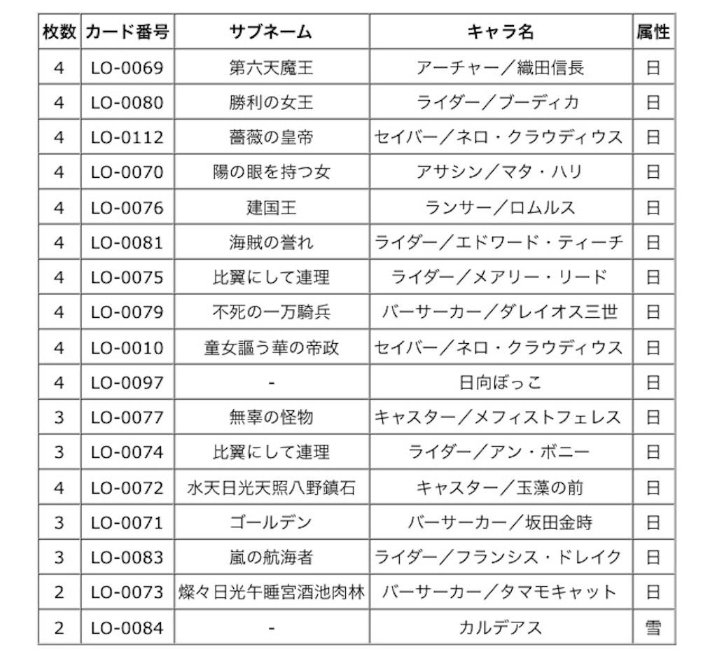 f:id:Kojima:20170407110051j:image