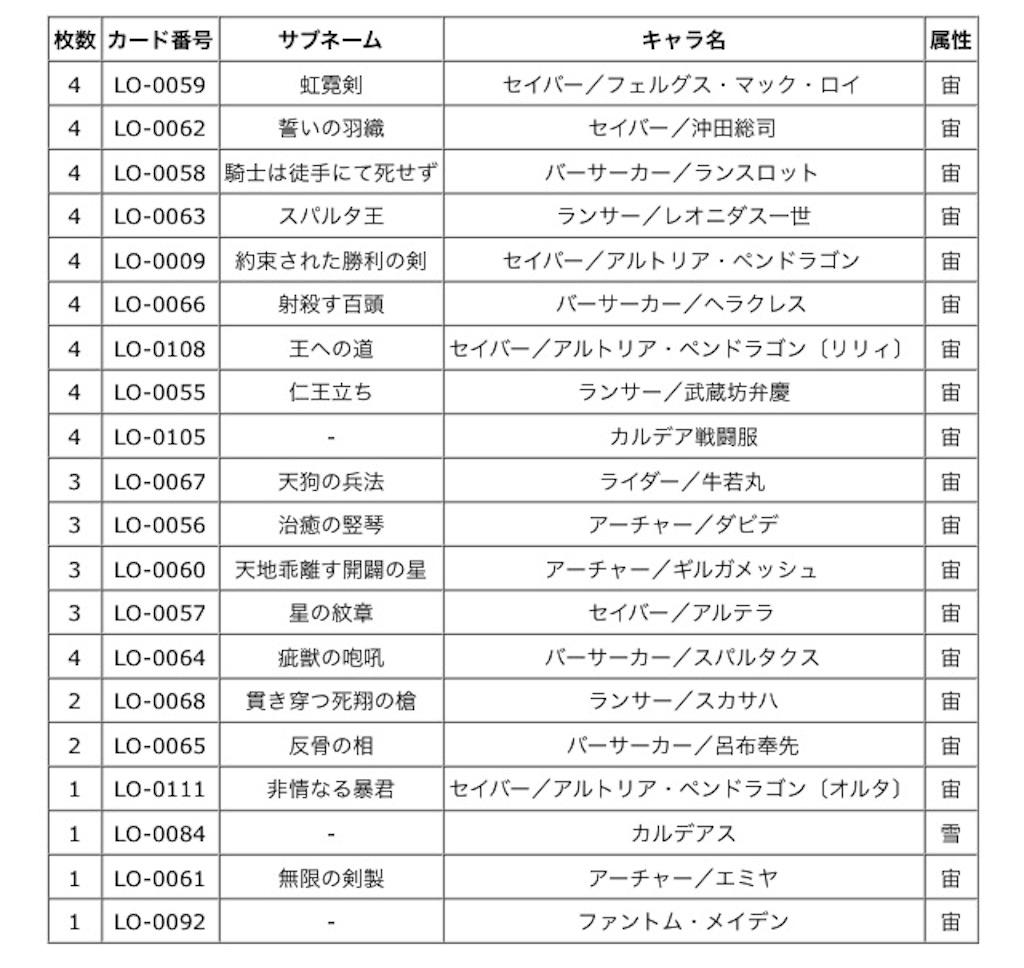 f:id:Kojima:20170407154457j:image