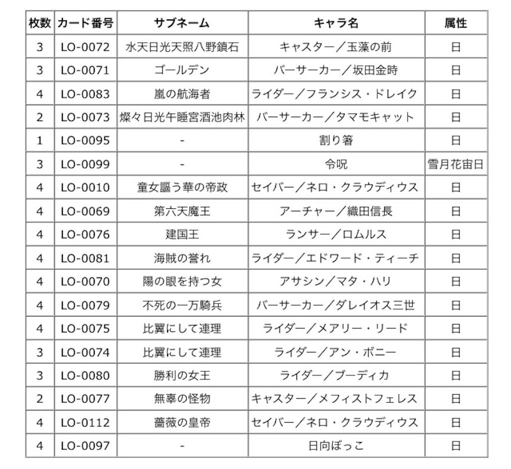 f:id:Kojima:20170408002907j:image