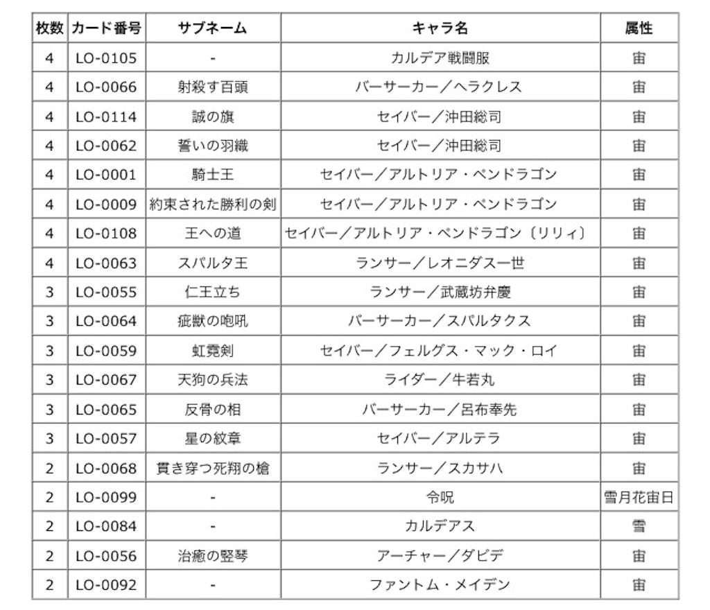 f:id:Kojima:20170408112552j:image