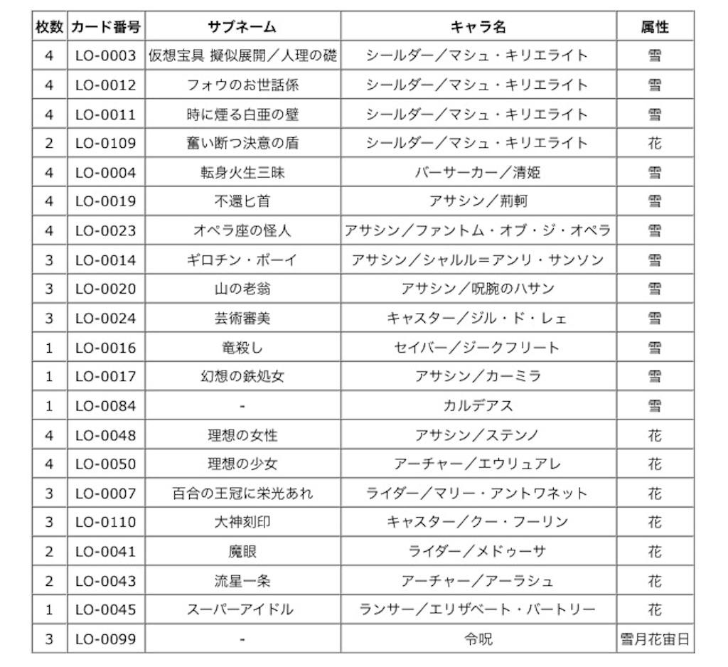 f:id:Kojima:20170426205137j:image