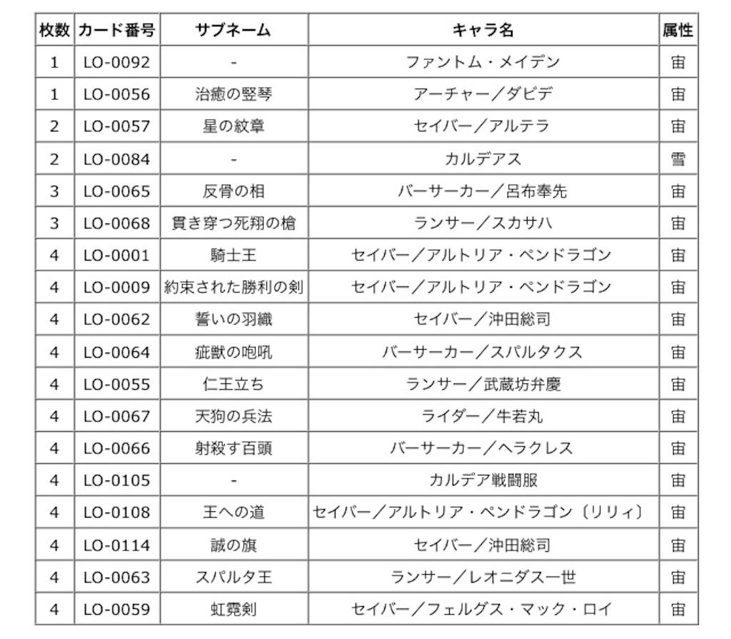 f:id:Kojima:20170426205157j:image