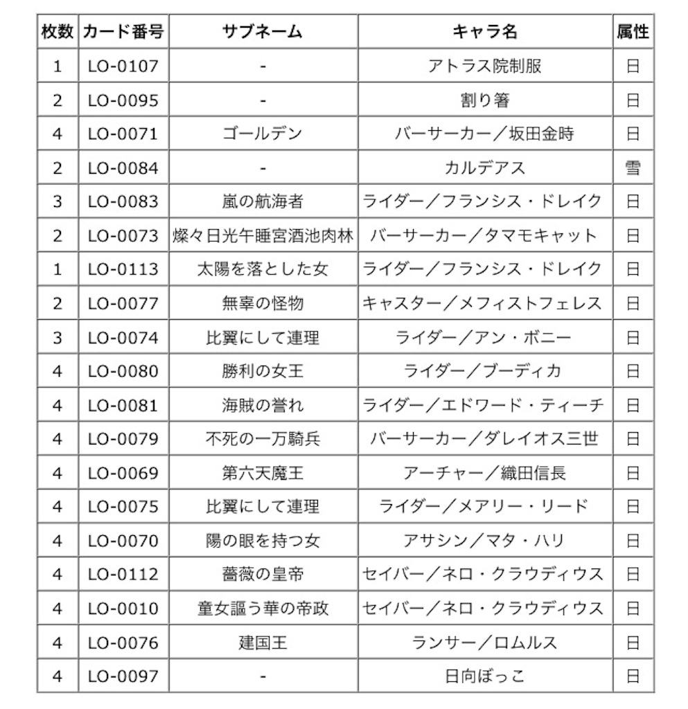 f:id:Kojima:20170426205526j:image