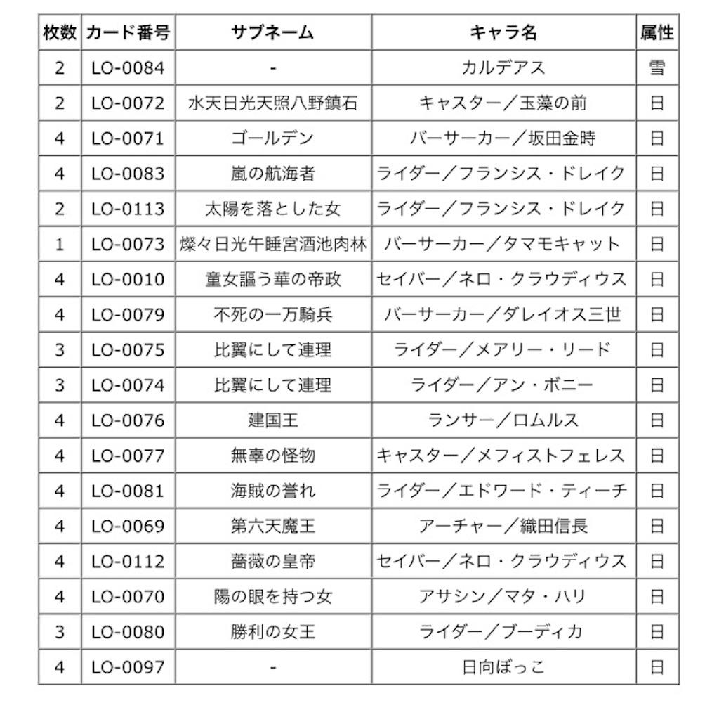 f:id:Kojima:20170426205606j:image