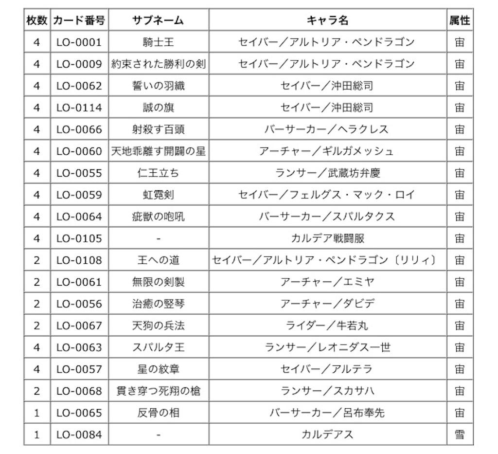 f:id:Kojima:20170513111340j:image