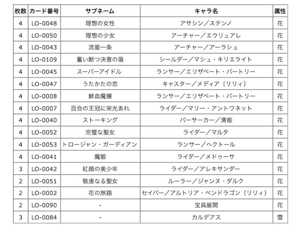 f:id:Kojima:20170513162037j:image