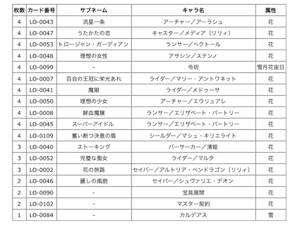 f:id:Kojima:20170513162547j:image