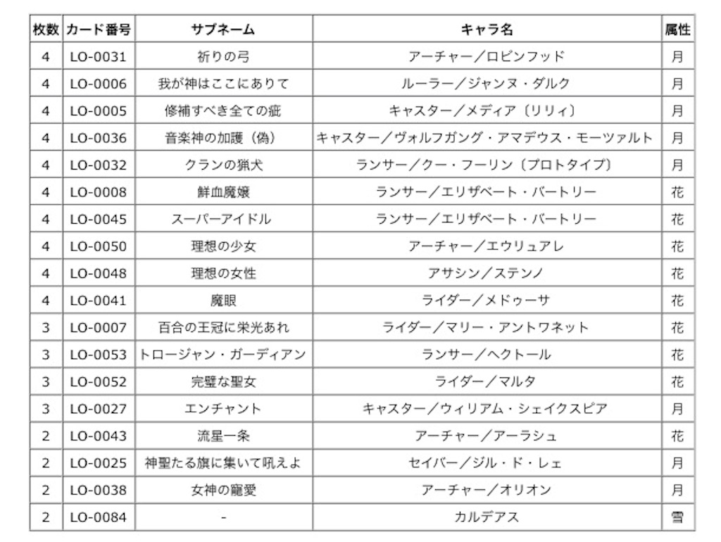 f:id:Kojima:20170513214422j:image