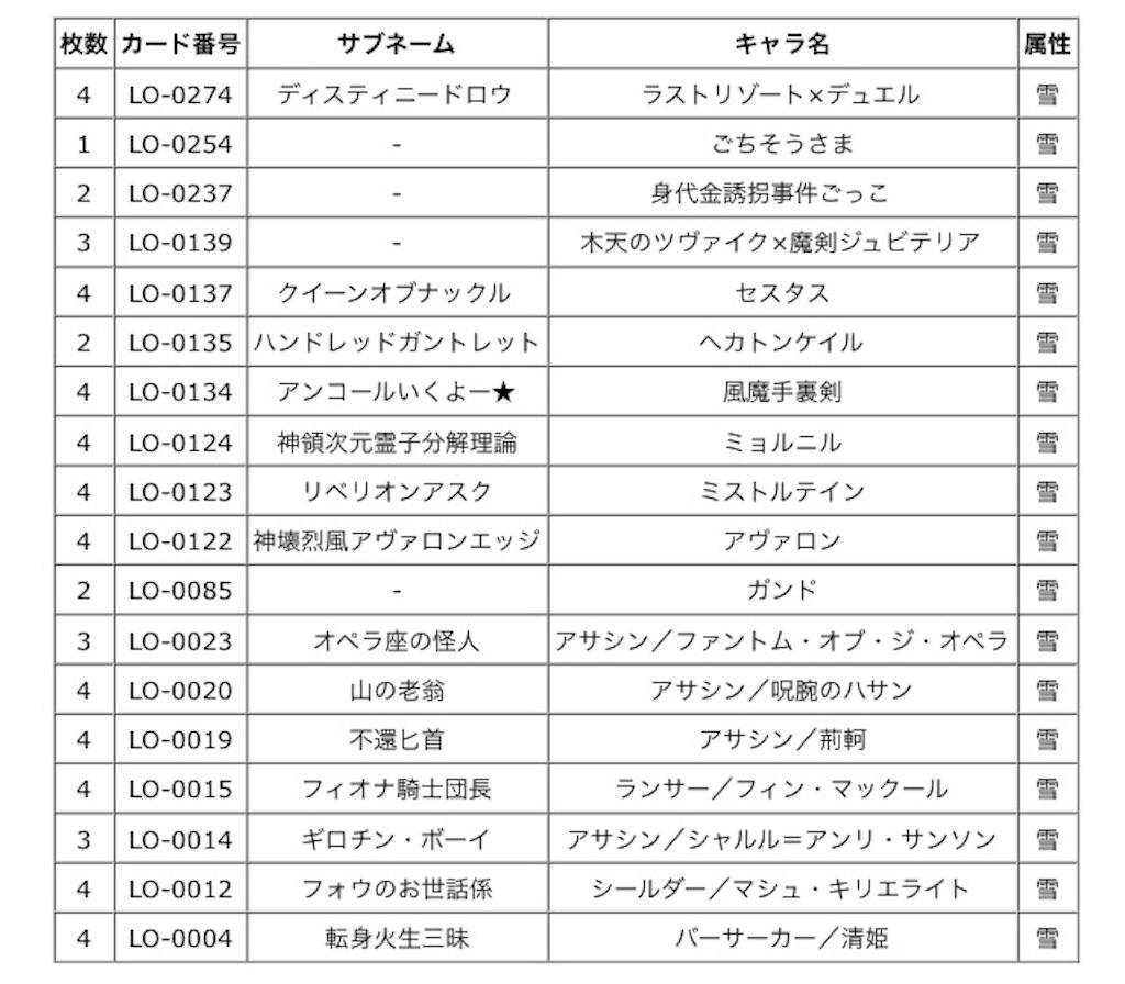 f:id:Kojima:20170530235729j:image