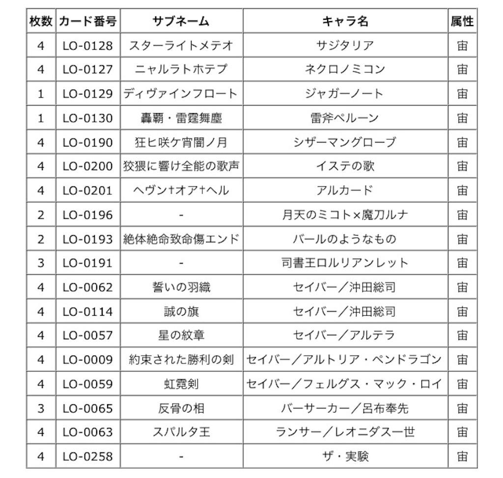 f:id:Kojima:20170531111901j:image