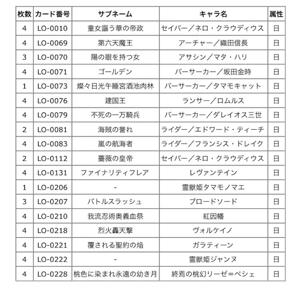 f:id:Kojima:20170531155219j:image