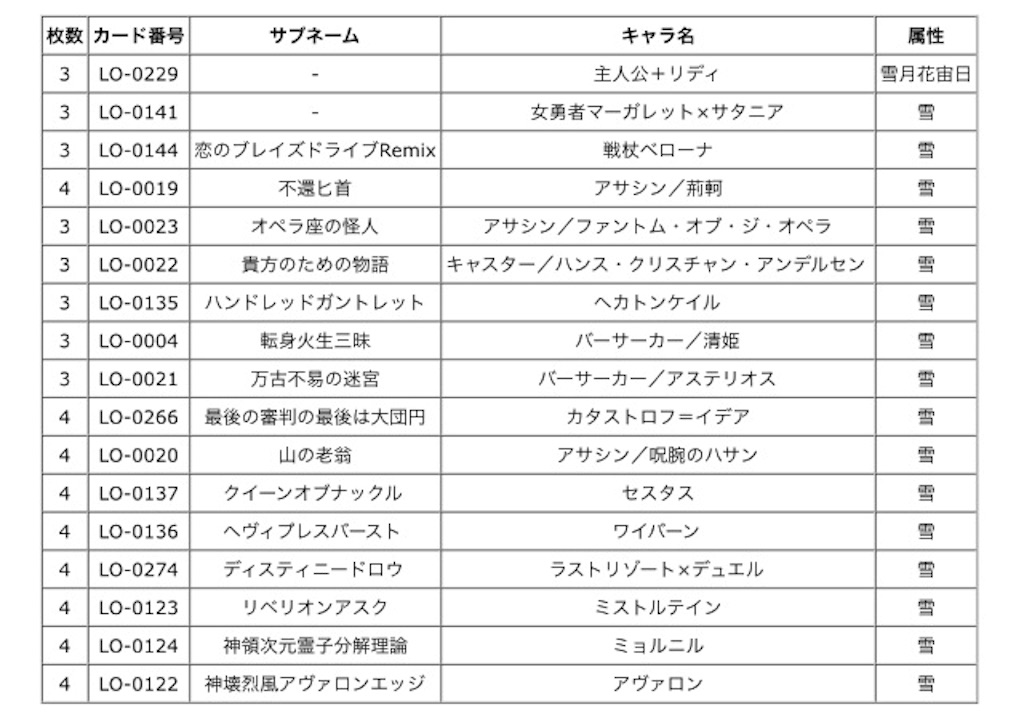 f:id:Kojima:20170531231402j:image