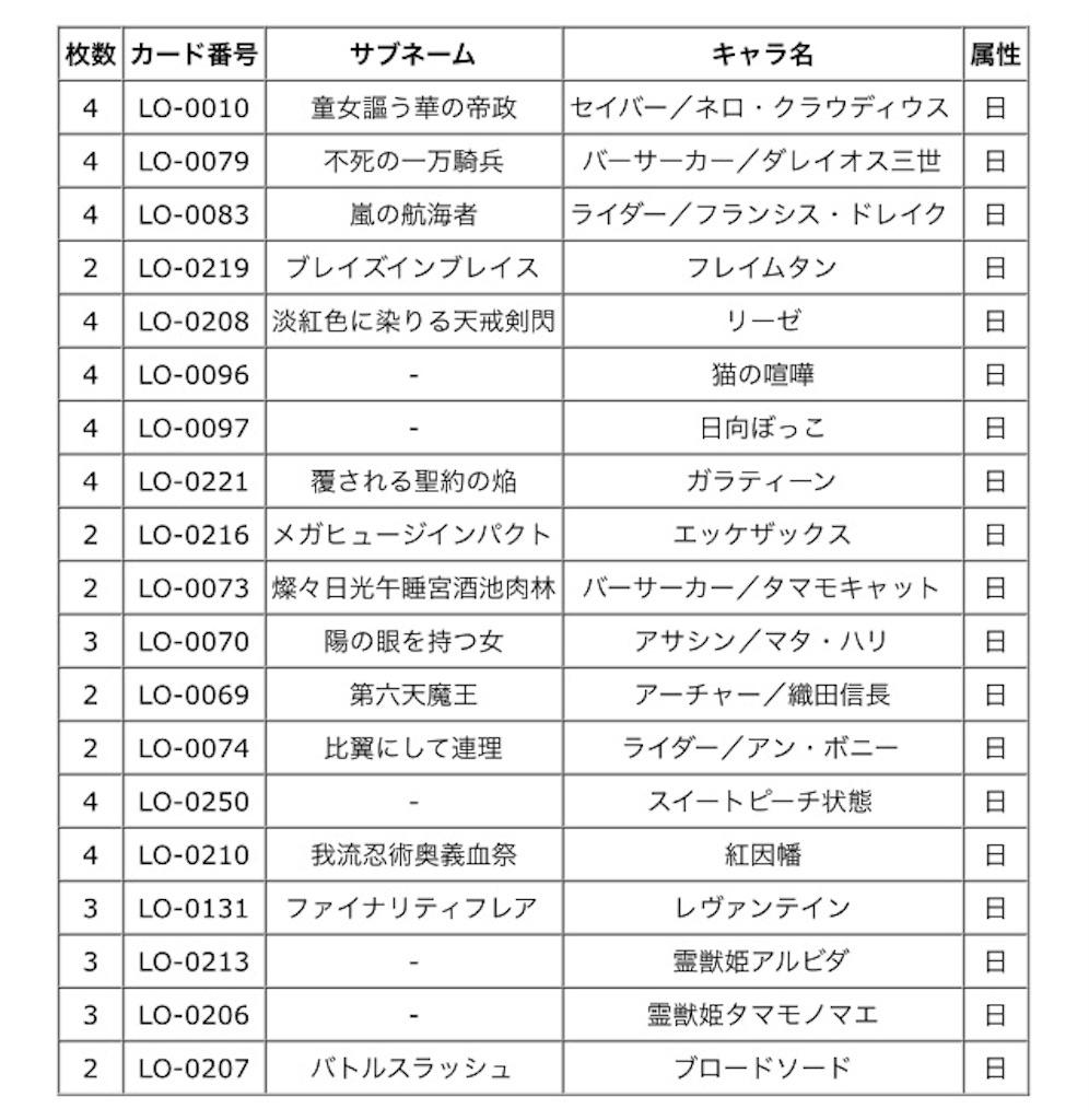 f:id:Kojima:20170601010124j:image