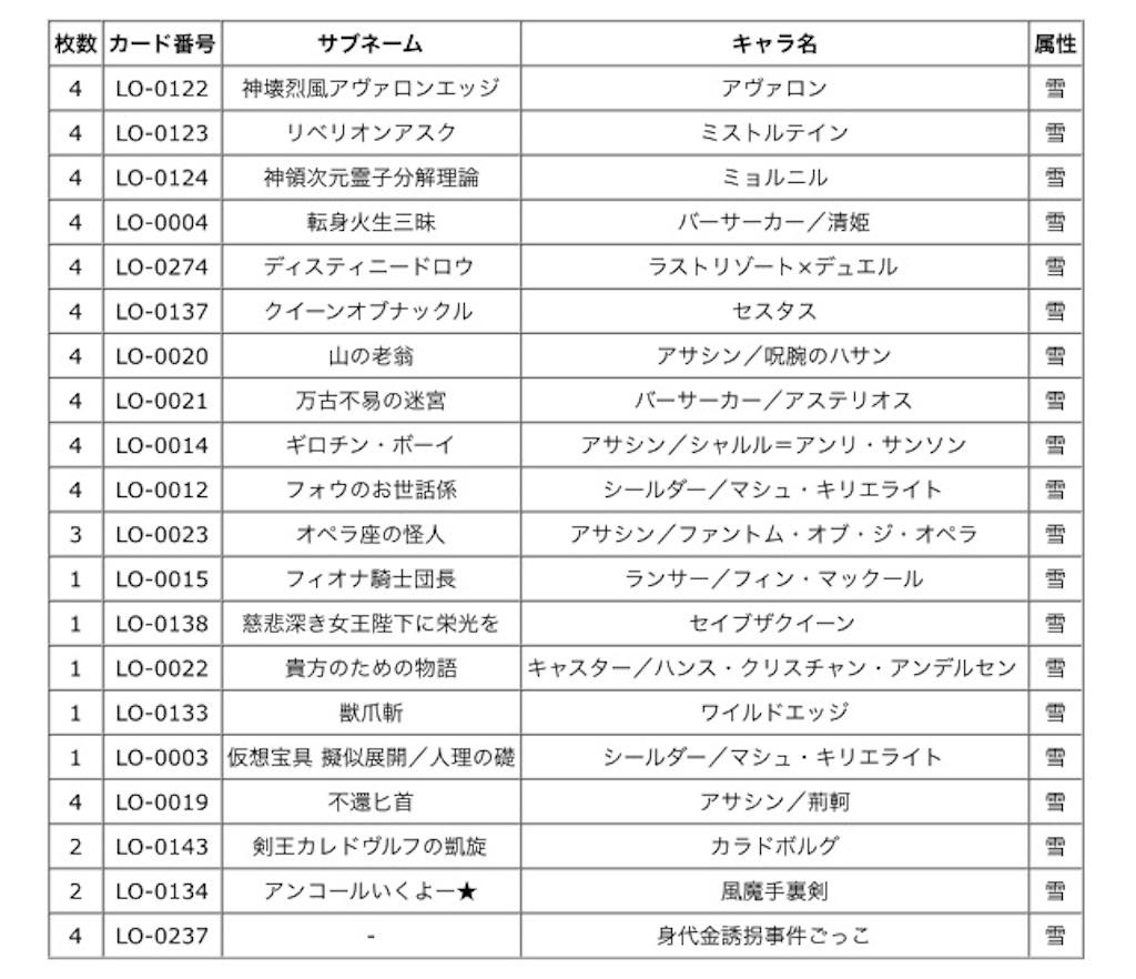 f:id:Kojima:20170611091952j:image