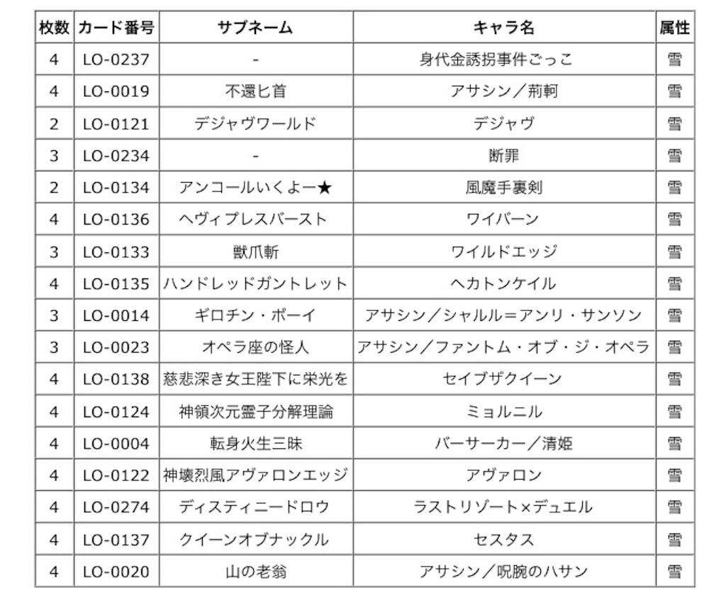 f:id:Kojima:20170611092042j:image