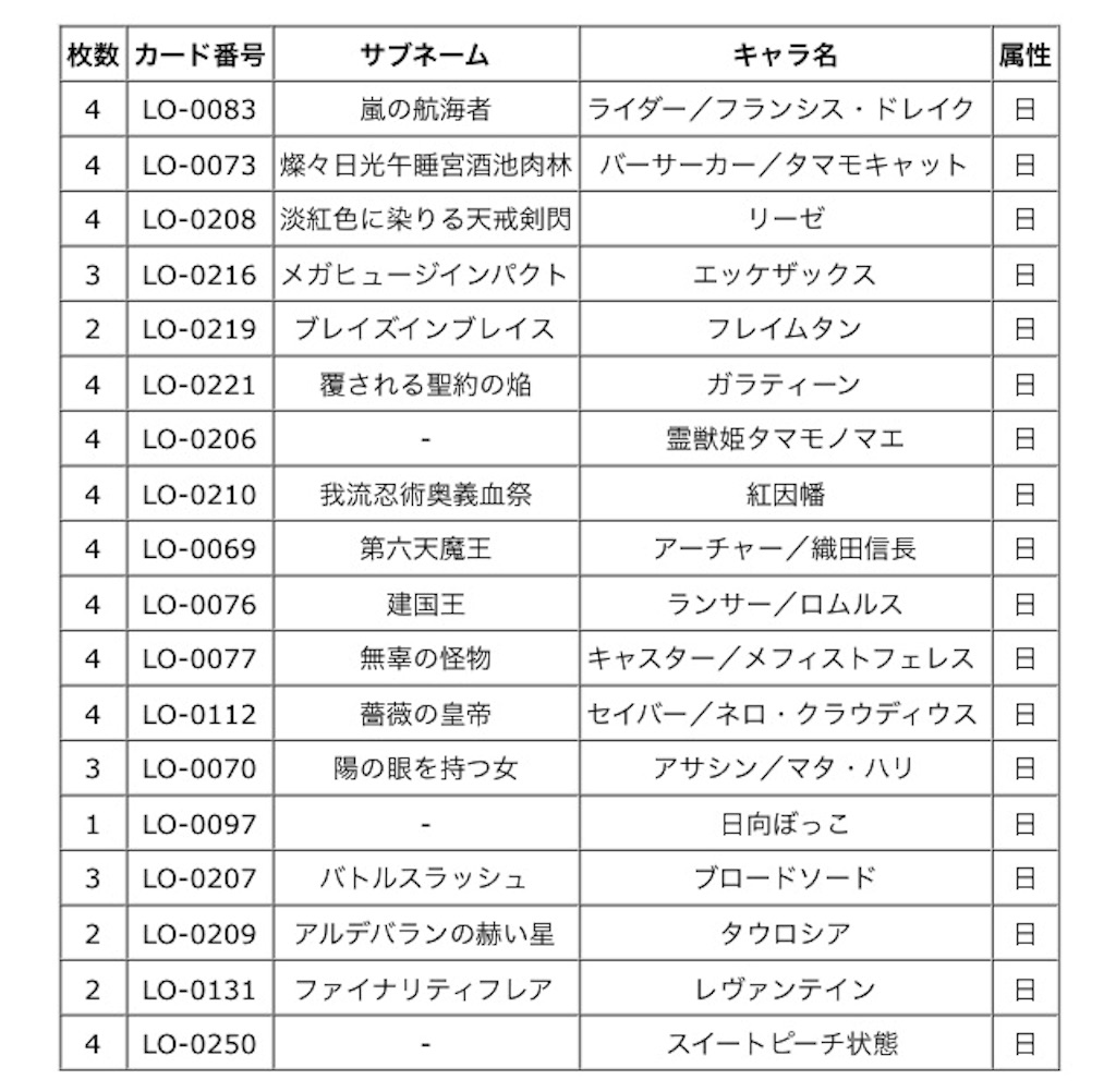 f:id:Kojima:20170611092505j:image