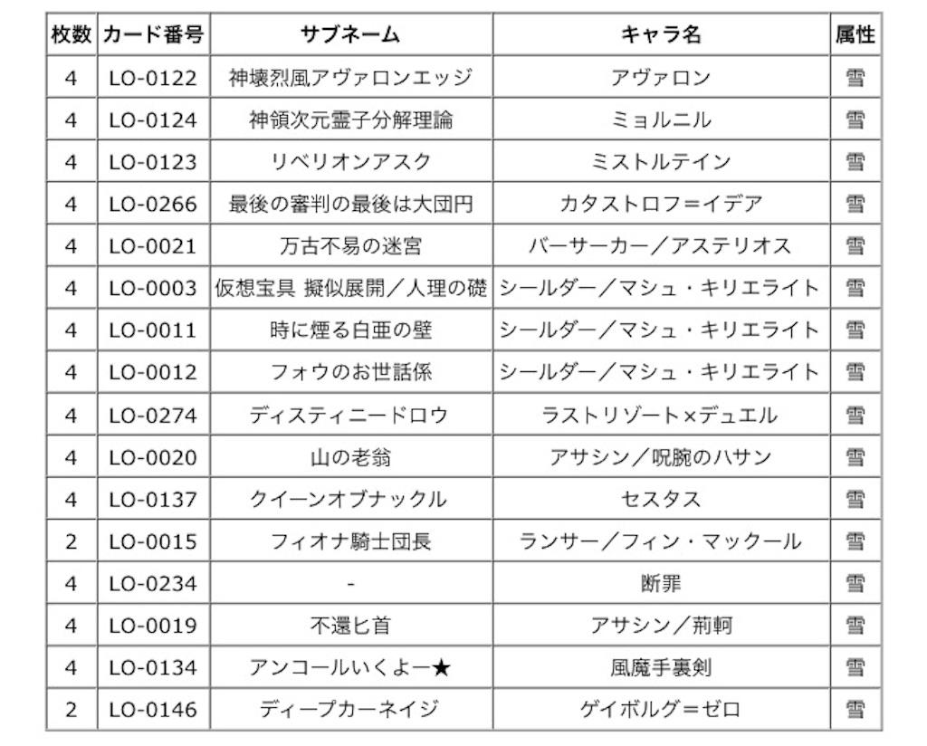 f:id:Kojima:20170611093018j:image