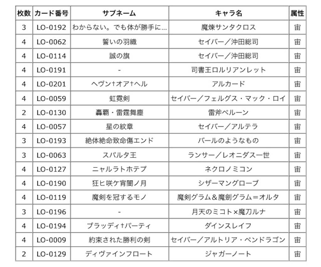 f:id:Kojima:20170611093203j:image
