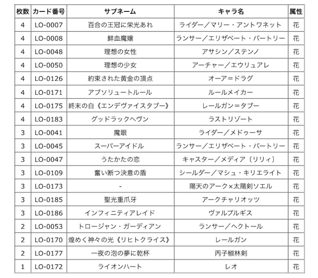 f:id:Kojima:20170611093411j:image