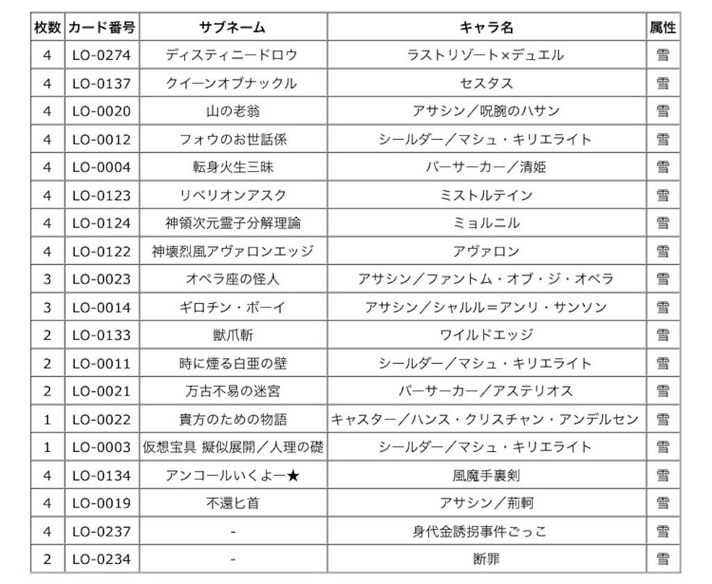 f:id:Kojima:20170813111453j:image
