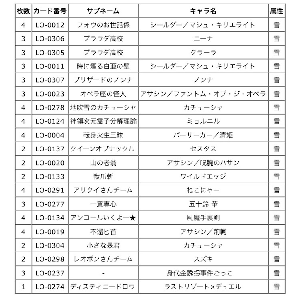 f:id:Kojima:20170922075429j:image