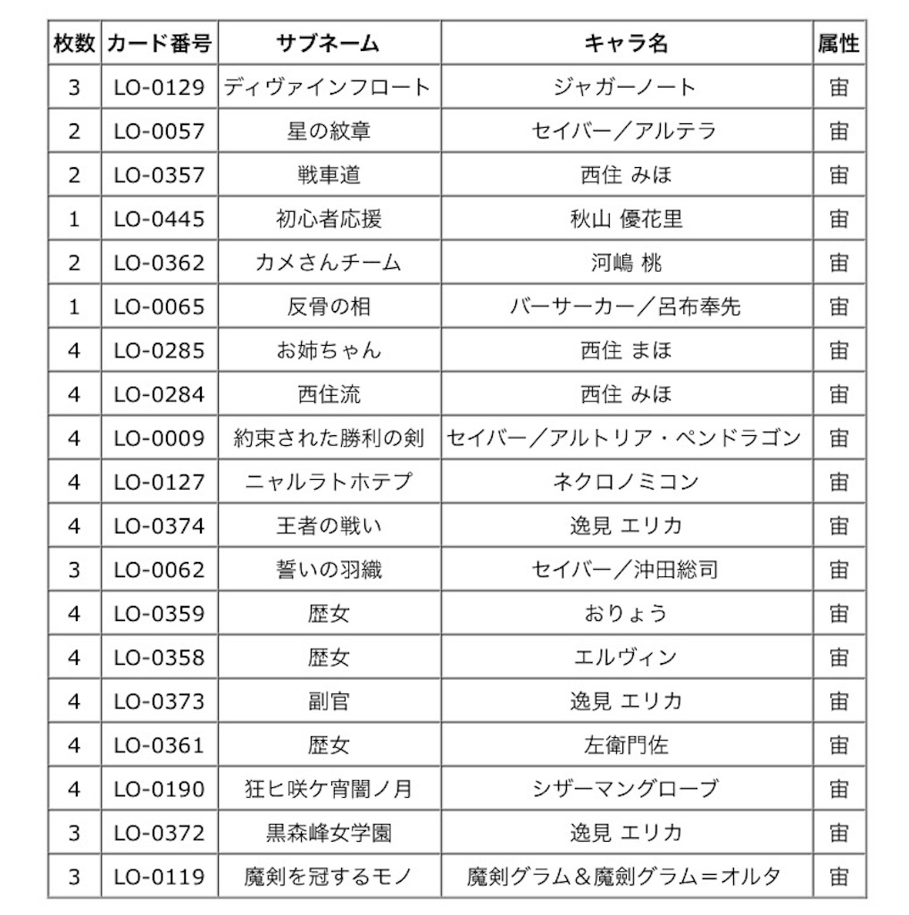 f:id:Kojima:20170922075454j:image