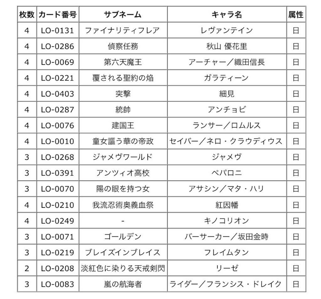 f:id:Kojima:20170922075520j:image