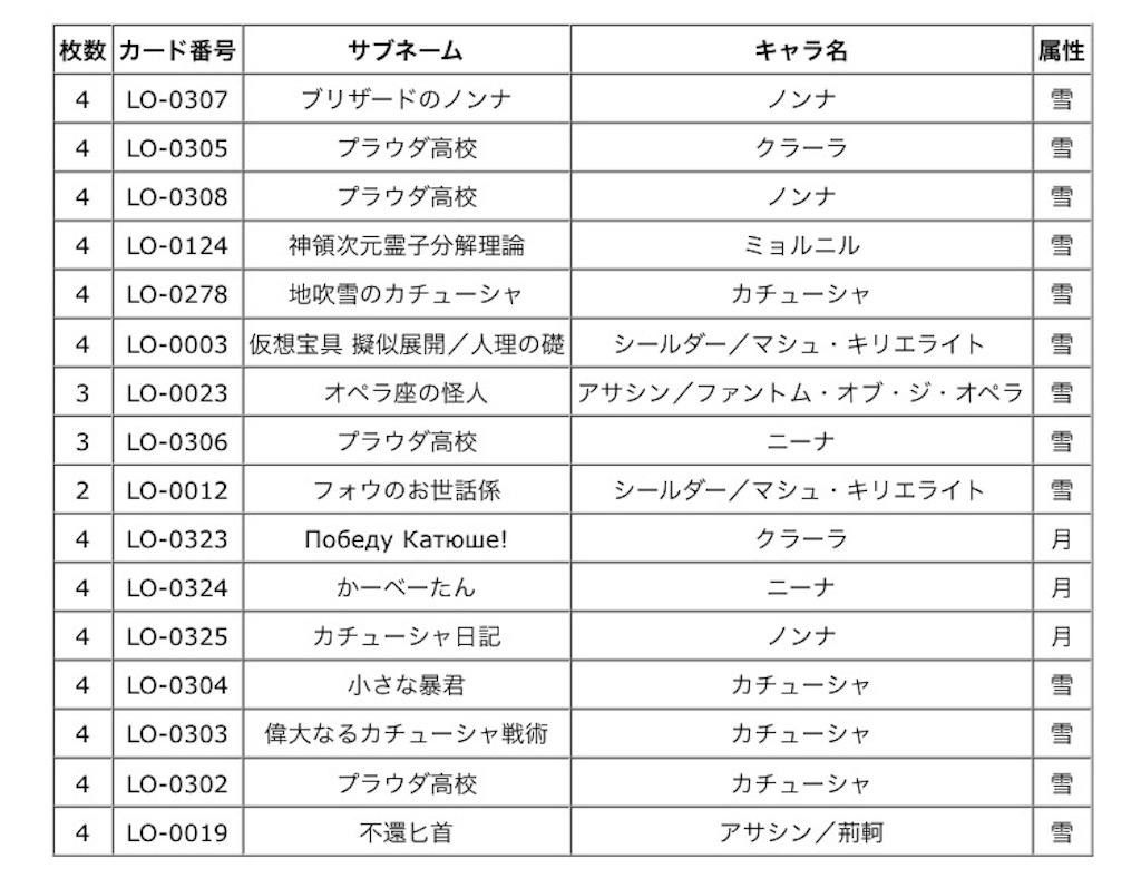 f:id:Kojima:20170922075612j:image