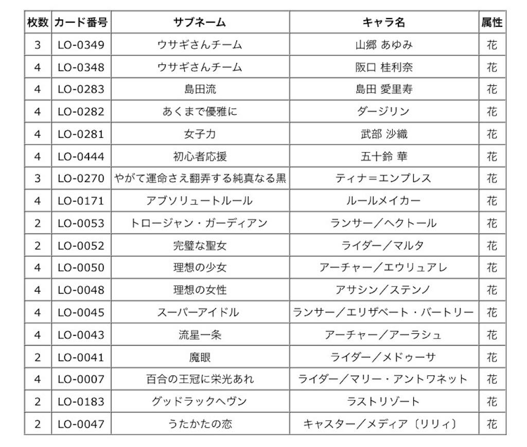 f:id:Kojima:20170922080345j:image