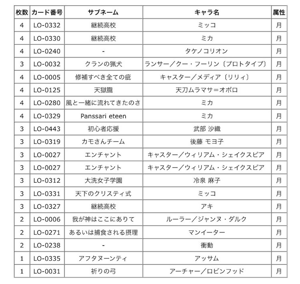 f:id:Kojima:20170922080410j:image