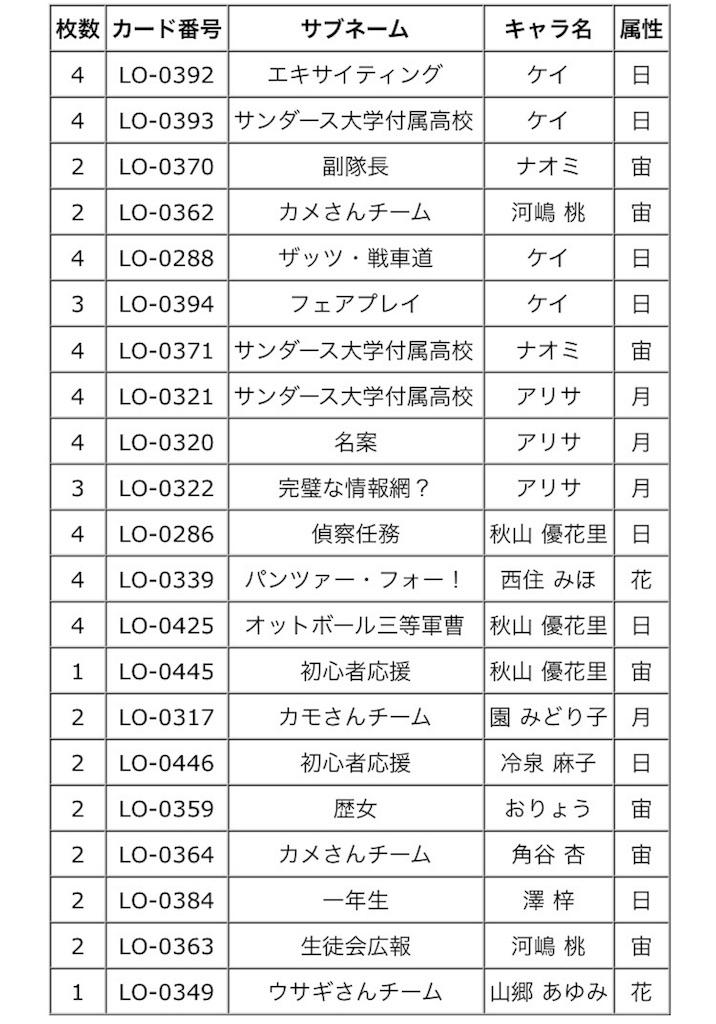 f:id:Kojima:20170922080436j:image