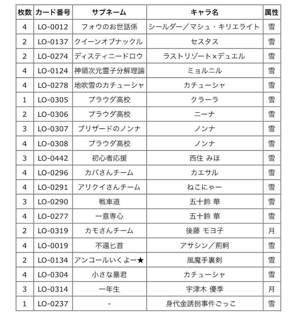 f:id:Kojima:20170922080458j:image