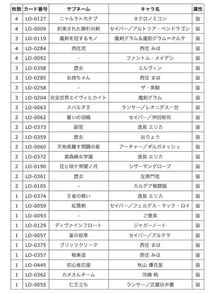 f:id:Kojima:20171006200054j:image