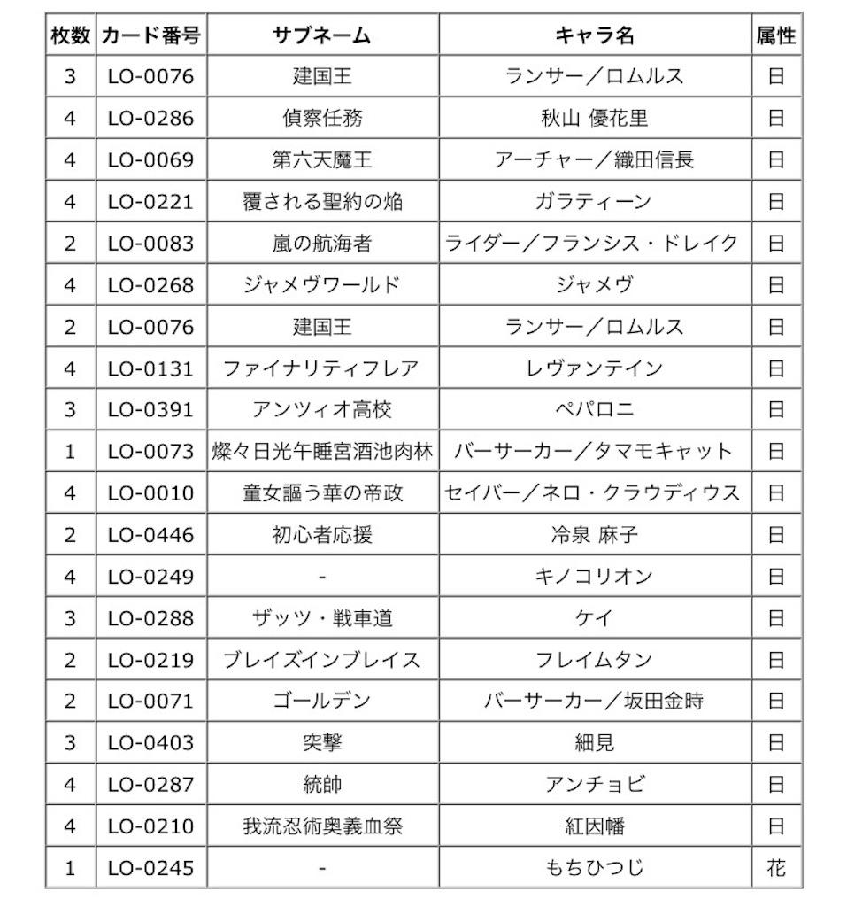 f:id:Kojima:20171006200129j:image